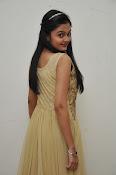 Pragathi photos at Basthi audio launch-thumbnail-14