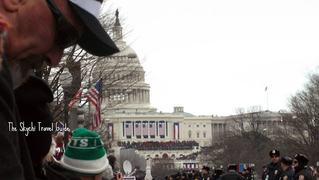 "<img src=""image.gif"" alt=""This is Capitol Hill 57th Presidential Inauguration"" />"