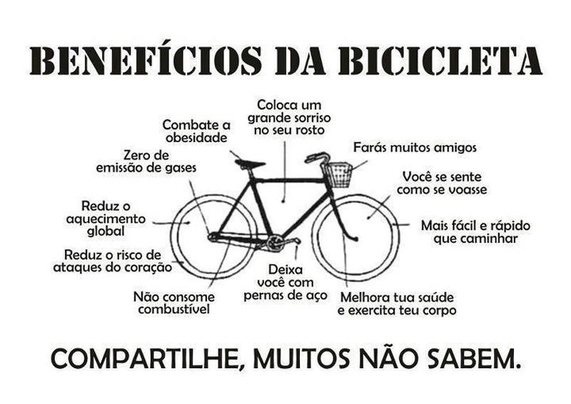 11 motivos para não pedalar na contramão  Vá de Bike