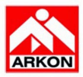 Arkon Prima Indonesia