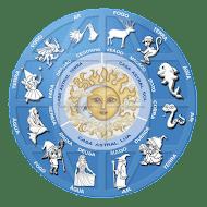 Astrologia Brasileira