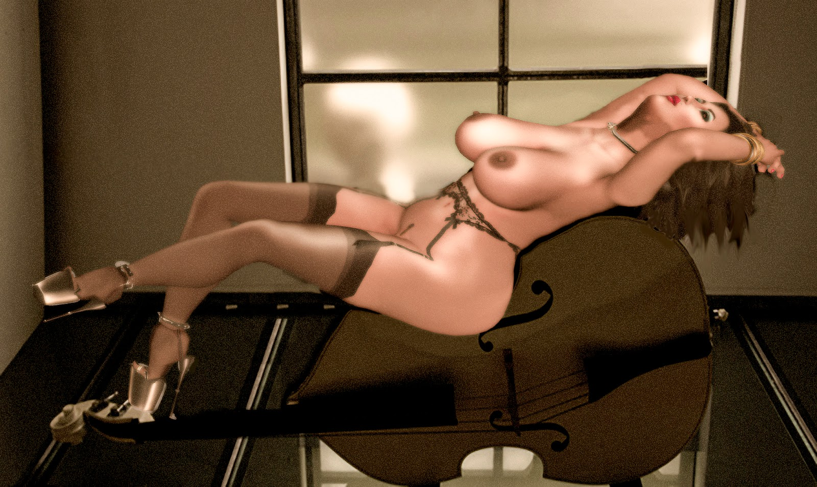 film erotique x escort brie