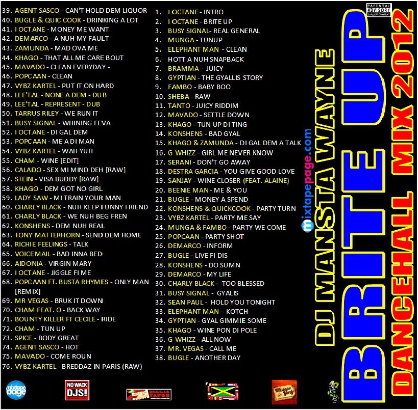 http://2.bp.blogspot.com/-bGv3CBmGT6Y/T2eWW3Uk_6I/AAAAAAAASqI/YH98M19qnto/s1600/DJ+MANSTA+WAYNE-2012+BRITE+UP+DANCEHALL+MIX.jpg