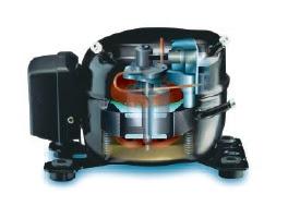 compressor catalog danfoss compressors. Black Bedroom Furniture Sets. Home Design Ideas