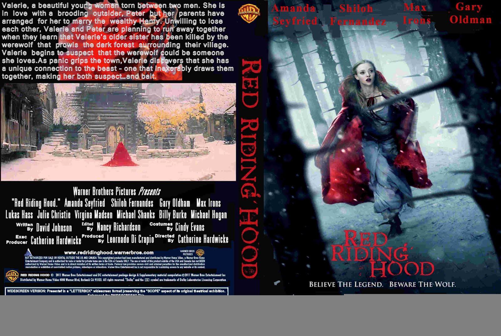 http://2.bp.blogspot.com/-bGwDMQjKLoA/Tf1QvZ2luKI/AAAAAAAAAAQ/KP4bUo5S6YI/s1600/904Red_Riding_Hood_.jpg