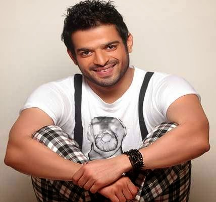Karan Patel HD wallpapers Free Download