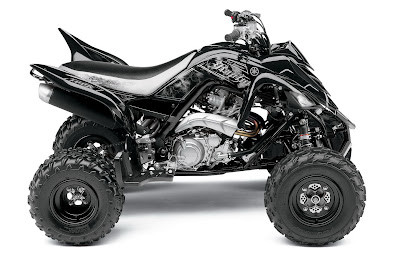 2011-Yamaha-Raptor-700R-SE-Metallic-Black