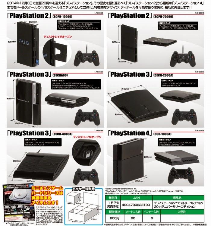 http://www.shopncsx.com/playstationhistorycollection20thanniversaryedition.aspx
