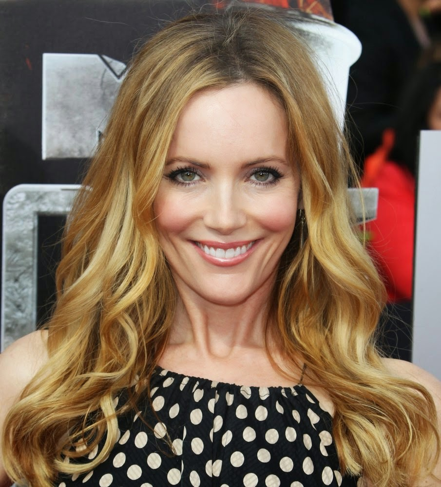 Leaked Leslie Mann naked (51 foto and video), Tits, Leaked, Instagram, panties 2018