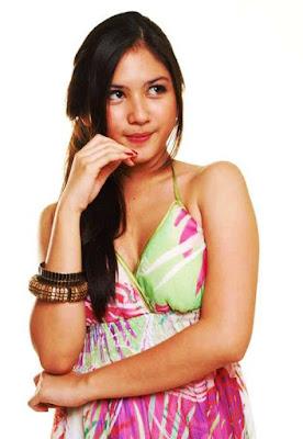 Jessica-Mila-Agnesia