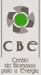 Centro da Biomassa para a Energia