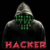 HACKER CHEATS