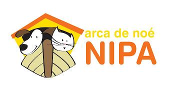 NIPA - Arca de Noé - São Caetano do Sul
