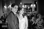 Lisa and Adams Whitworth Hall Wedding