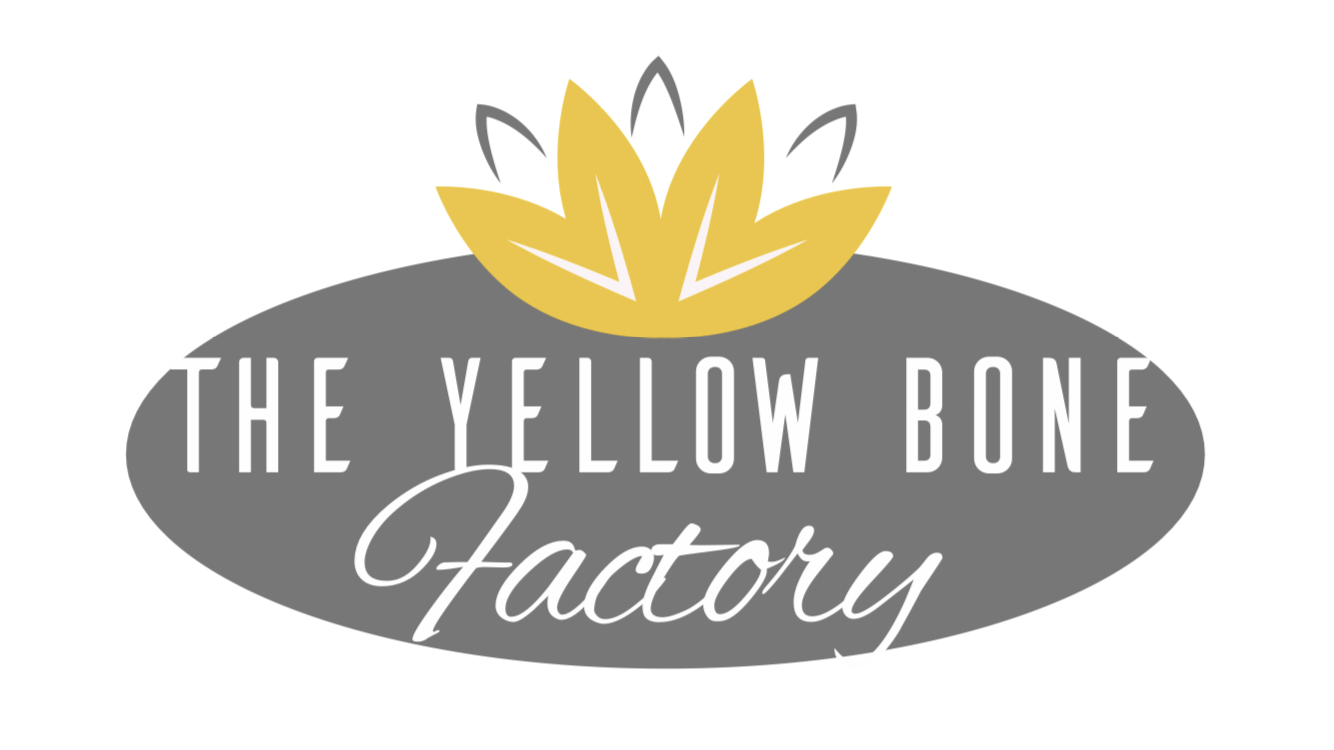 The Yellowbone Factory