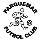 Parquemar Futbol Club