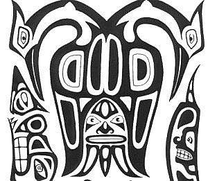 Imagens de Tattoos Astecas