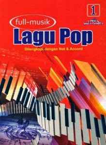 download lagu midi Pop Indonesia