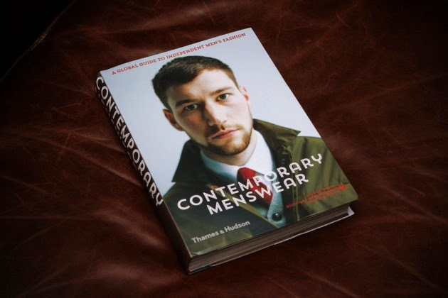 contemporary_menswear_book