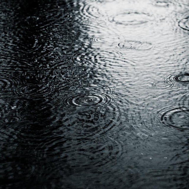 download rainy ipad wallpaper 13