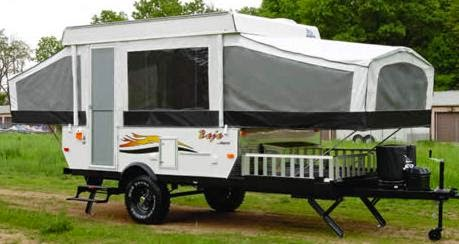 Simple Details About 2016 Jayco Melbourne 24L Camper