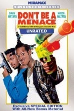Watch Don't Be a Menace (1996) Megavideo Movie Online