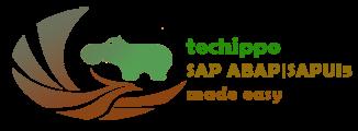 SAP ABAP,SAPUI5,SAP HANA,SAP Fiori,OData,Netweaver Gateway,SAP Workflow,SAP Web IDE,SMP Tutorials