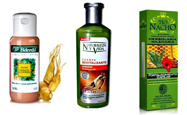 La máscara para los cabellos repeynoe el aceite de ricino la miel