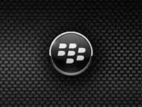 Daftar Lengkap Harga BlackBerry Terbaru Juli 2013