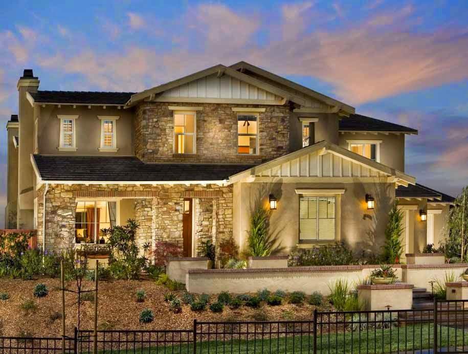 rumah-klasik-modern-terbaru-3