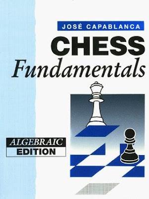 Capablanca Chess