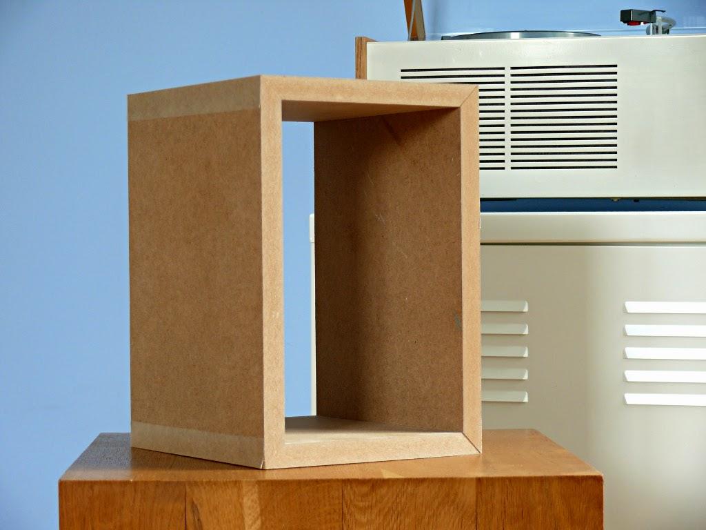 classic turntables geh usebau teil 3 der br26 reparatur. Black Bedroom Furniture Sets. Home Design Ideas