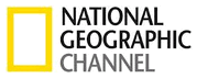 setcast|National geographic channel live streaming