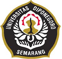 Universitas Diponegoro Semarang