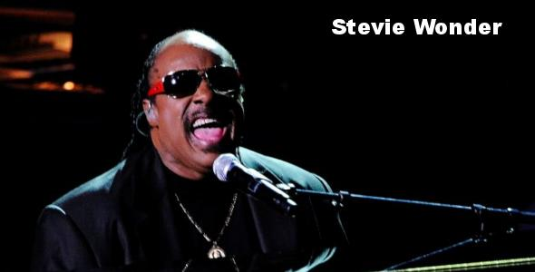 Stevie+Wonder Circuito Banco do Brasil 2013 – Shows e Datas