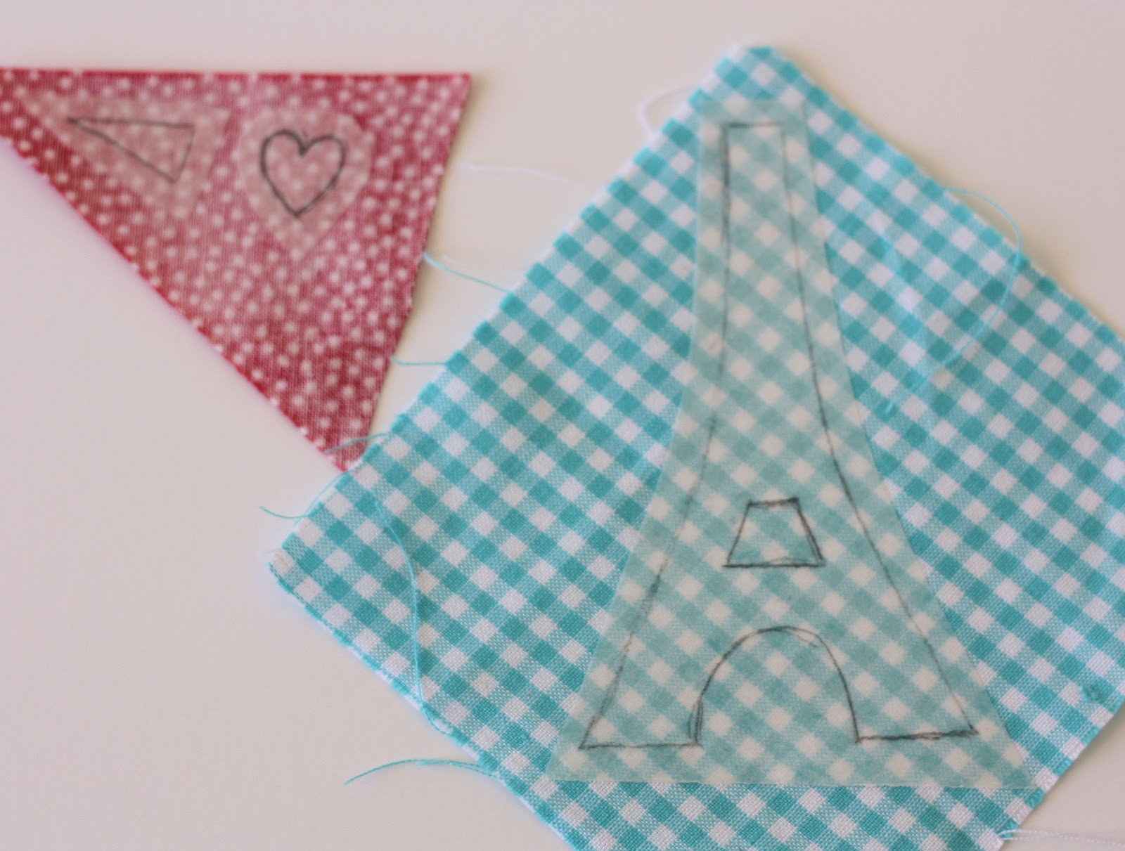tutorial eiffel tower smartphone cover a spoonful of sugar