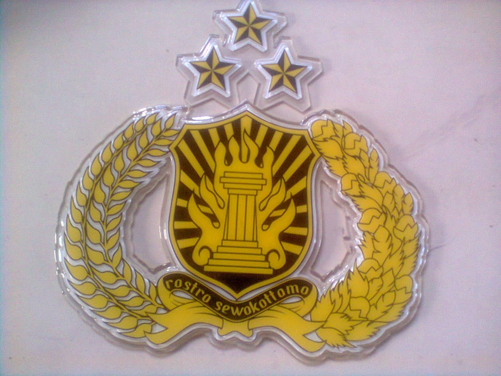 Logo Timbul Fiber Glass