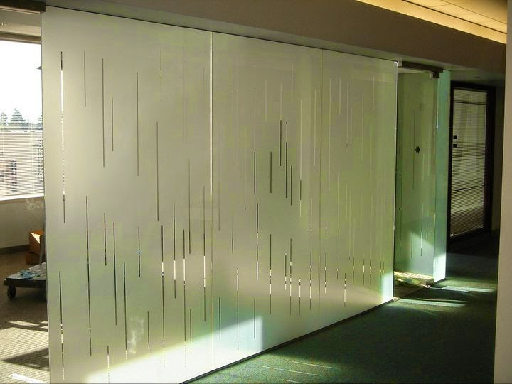 Seattle Commercial Window Tinting