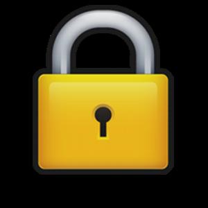 ဖုန္းထဲမွာ ဘယ္သူမွ်မၾကည့္ရေအာင္ password နဲ႔ပိတ္ထားမယ္-Perfect App Lock Pro v7.2.1.2 APK