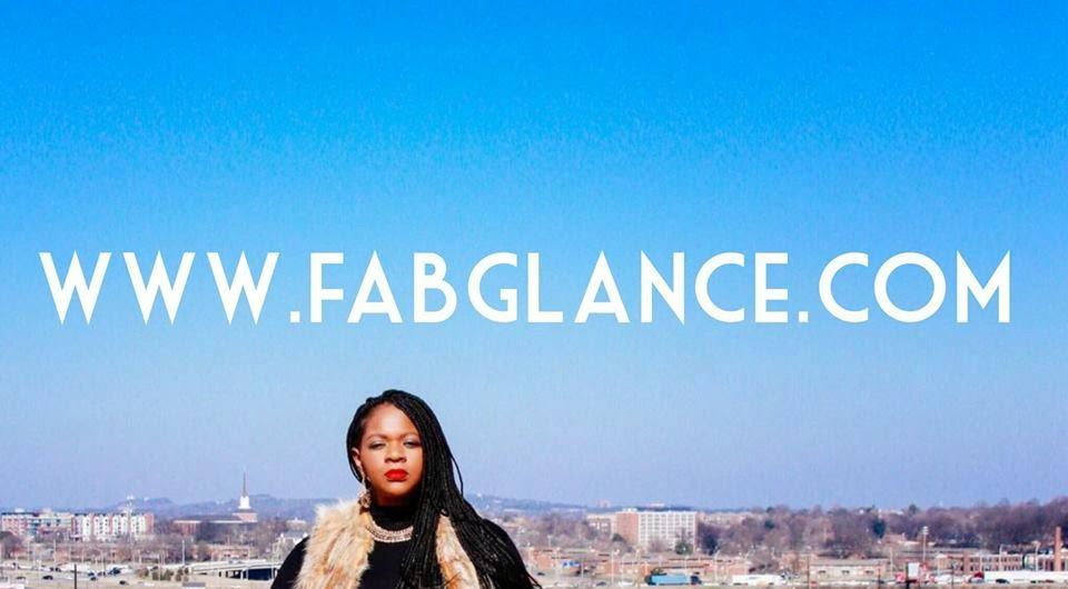 Fab Glance