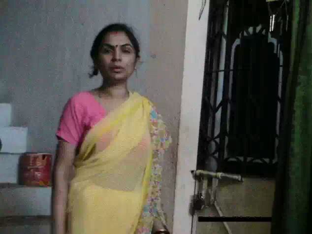 Aunty aunties photos collection   1 (50 photos)   nudesibhabhi.com