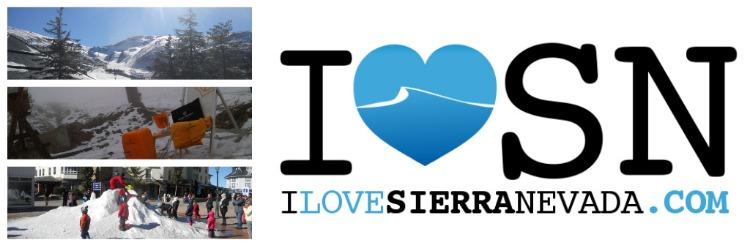 I love Sierra Nevada