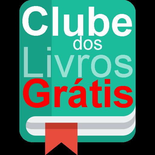 Clube dos Livros Grátis (RECEBBA GRATIS)