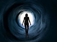 Tahap-Tahap Perjalanan Manusia Setelah Mati