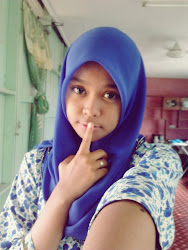 biru biru