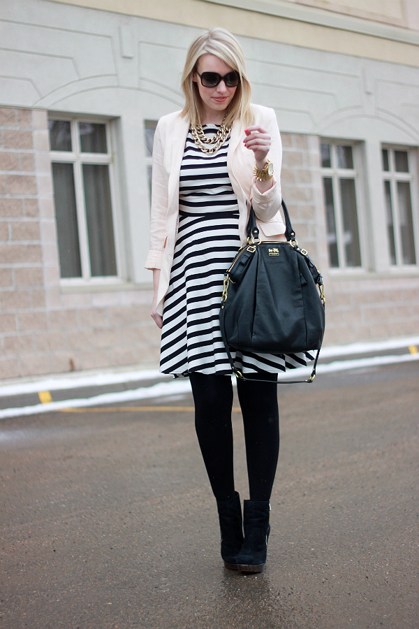 Shop Calico BB Dakota Dress