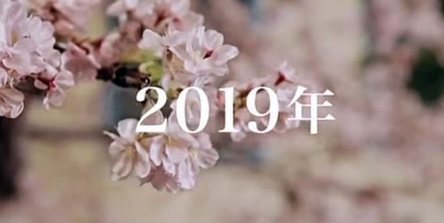 PV AKB48 – 10Nen Zakura ~