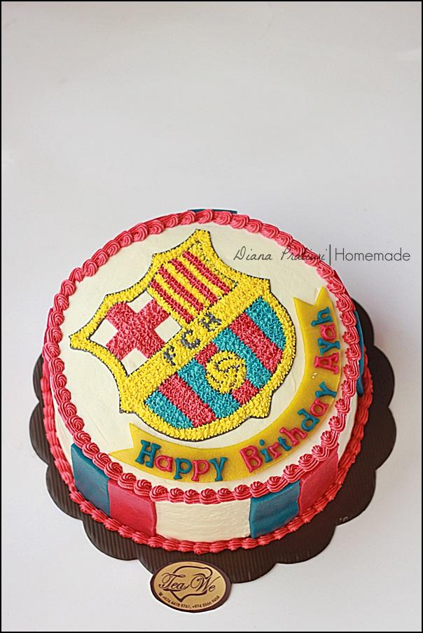 Image Result For Cake Nastar