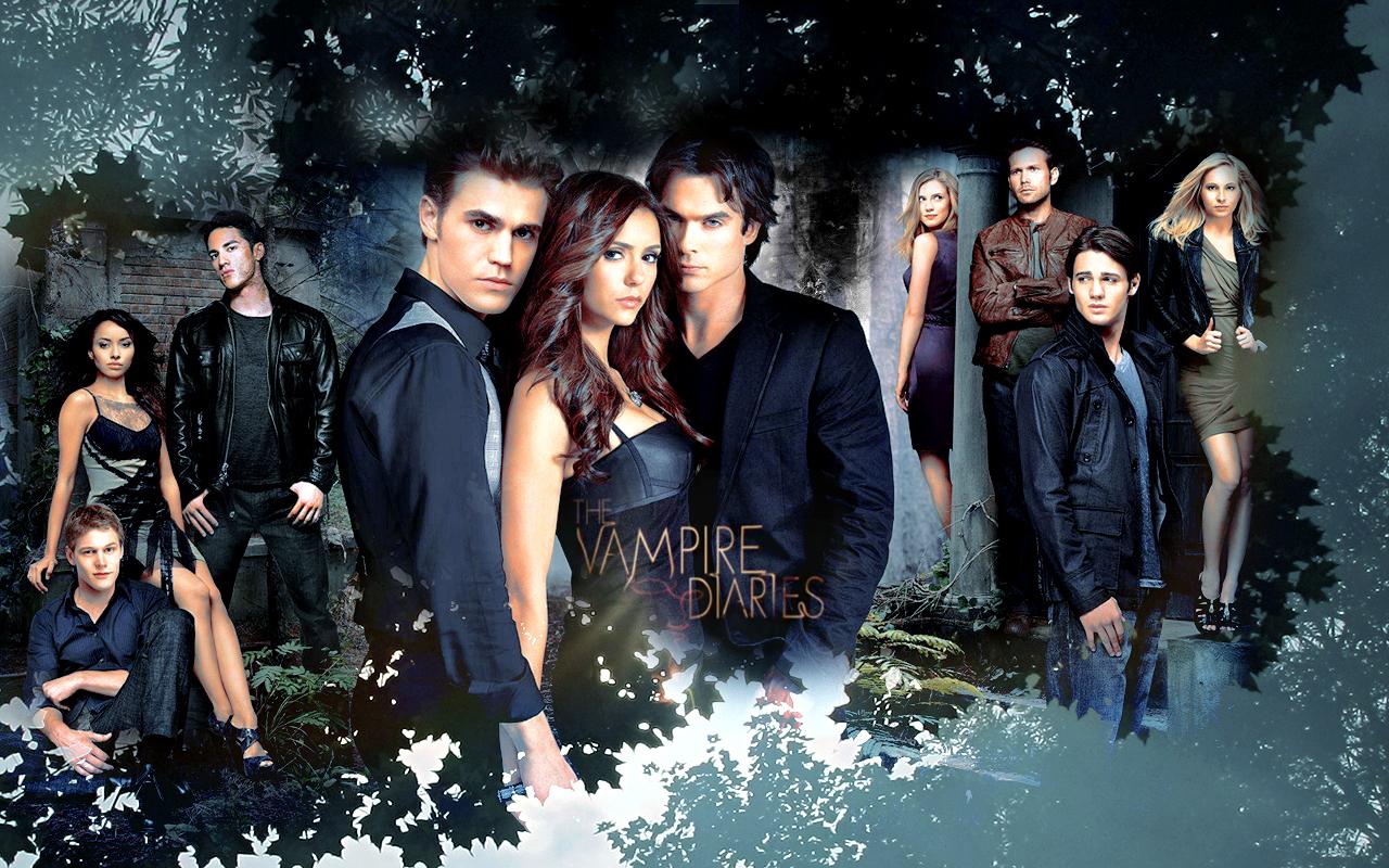 http://2.bp.blogspot.com/-bHNGZUILwvc/T0Ty7Tch6sI/AAAAAAAABBA/-k9KZNx-5-g/s1600/the-vampire-diaries.jpg