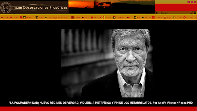 http://2.bp.blogspot.com/-bHNfKpkO5AA/UdkRO1RzmxI/AAAAAAAAInw/H9vlZzG6PpI/s640/POSMODERNIDAD+Articulo+_+Vattimo+AFICHE+Dr.+Adolfo+Vasquez+Rocca+NOMADAS+UCM++.png